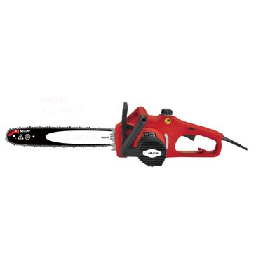 Electric Corded Garden Chainsaw