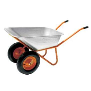G06114 Durable Wheelbarrow