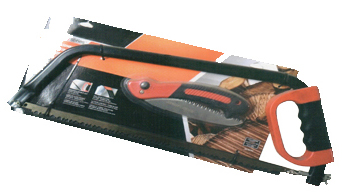 Our Best Bow Saw For Cutting Logs