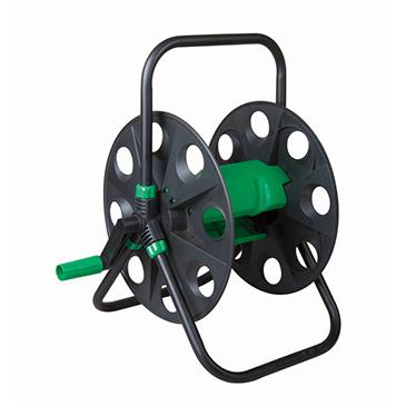 G05503 Portable Garden Hose Reel for Gardening Outdoor
