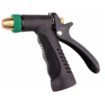 Durable and Various style sprinkler gun