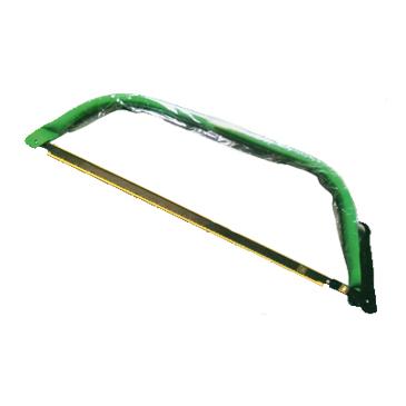 Tree bow saw