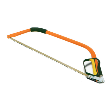 Bow pruning saw