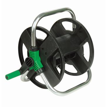 Qulity Portable Hose Reel