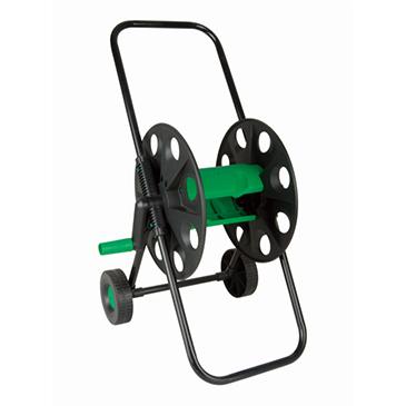 G05509 Garden Hose Reel Trolley