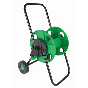 G05511 Garden Hose Reel with Wheels