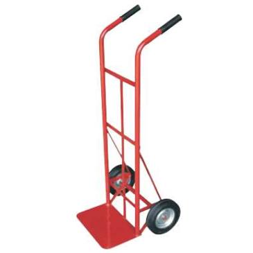 G06206 Hand Pull Trolley